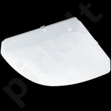 Sieninis / lubinis šviestuvas EGLO 96031 | GIRON-S