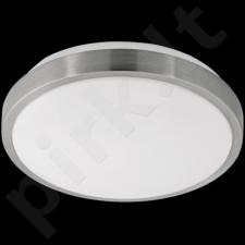 Sieninis / lubinis šviestuvas EGLO 96032 | COMPETA 1