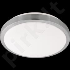 Sieninis / lubinis šviestuvas EGLO 96033 | COMPETA 1