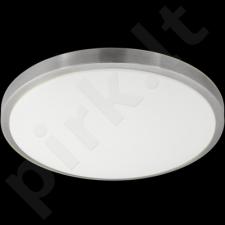 Sieninis / lubinis šviestuvas EGLO 96034 | COMPETA 1