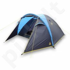 Palapinė Best Camp Oxley 4 mėlynas /15126