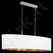 Pakabinamas šviestuvas EGLO 95047 | PASTERI