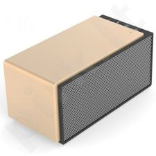 Portable Mini Bluetooth speaker, 2x3W