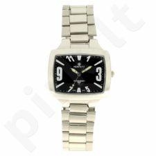 Universalus laikrodis PERFECT PRF-K06-081