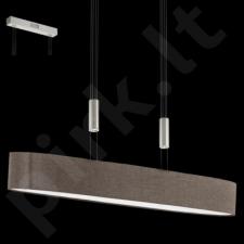 Pakabinamas šviestuvas EGLO 95342 | ROMAO 2