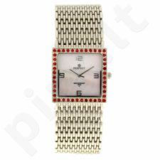 Moteriškas laikrodis PERFECT PRF-K09-098