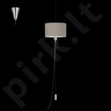 Pakabinamas šviestuvas EGLO 96158 | ROMANO 1
