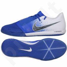 Futbolo bateliai  Nike Zoom Phantom Venom Pro IC M BQ7496-104
