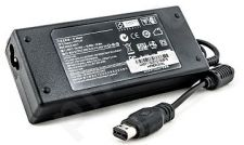 Notebook power supply HP, COMPAQ 220V, 90W: 18.5V, 4.9A