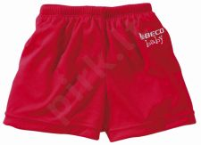 Maud. šortai NAPPY bern. 6903 5 XL red