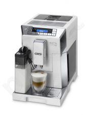 DELONGHI ECAM45.760.W Espresso kavavirė