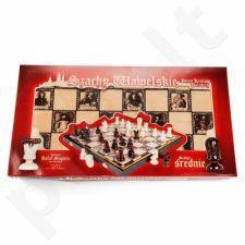 šachmatai Wawel 24333