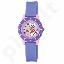 Vaikiškas laikrodis Q&Q VQ13J010Y