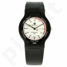 Universalus laikrodis PERFECT PRF-K07-075
