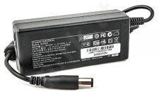 Notebook power supply DELL 220V, 65W: 19.5V, 3.34A