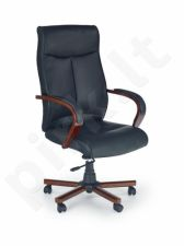 Darbo kėdė PRETOR