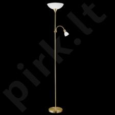 Grindinis šviestuvas EGLO 82844 | UP 2