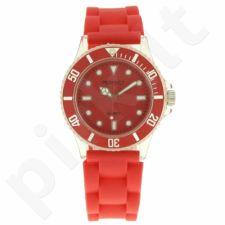 Universalus laikrodis PERFECT PRF-K06-092