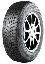 Žieminės Bridgestone Blizzak LM001 R17