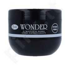 Gestil Wonder, plaukų kaukė moterims, 500ml