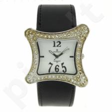 Universalus laikrodis PERFECT PRF-K07-071