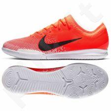 Futbolo bateliai  Nike Mercurial Vapor 12 PRO IC M AH7387-801