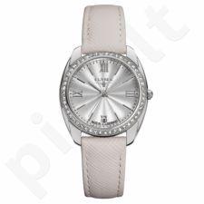 Moteriškas laikrodis ELYSEE Diana 28600