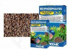 PRODAC No Phosphates Filtravimo terpė 400ml