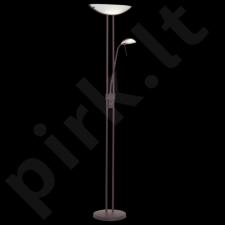 Grindinis šviestuvas EGLO 85976 | BAYA