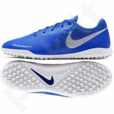 Futbolo bateliai  Nike Phantom VSN Academy TF M AO3223-410