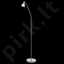 Grindinis šviestuvas EGLO 86431 | PRINCE 1