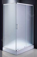 Dušo kabina R8002 fabric