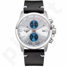 Vyriškas laikrodis Elysee Ziros Chrono 80570