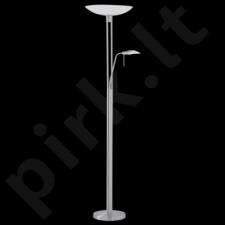 Grindinis šviestuvas EGLO 86573 | TAMPA