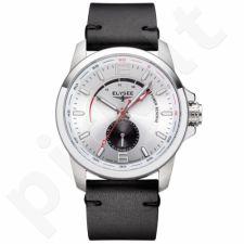 Vyriškas laikrodis Elysee Ziros Power 80572