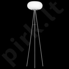Grindinis šviestuvas EGLO 86817 | OPTICA