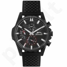 Vyriškas laikrodis Slazenger DarkPanther  SL.9.6209.2.02