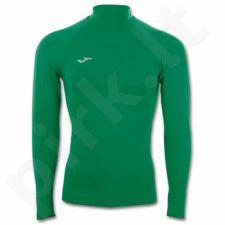 Marškinėliai futbolui Joma Classic 3477.55.450S