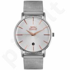 Vyriškas laikrodis Slazenger Style&Pure SL.9.6202.1.01