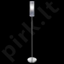 Grindinis šviestuvas EGLO 90309 | PINTO NERO