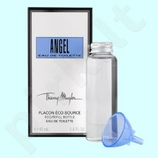 Thierry Mugler Angel, tualetinis vanduo moterims, 80ml