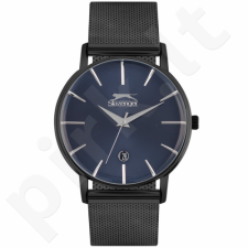 Vyriškas laikrodis Slazenger Style&Pure SL.9.6202.1.03