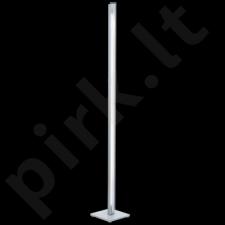 Grindinis šviestuvas EGLO 90952 | LEPORA