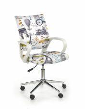 Kėdė IBIS PARIS