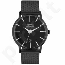 Vyriškas laikrodis Slazenger Style&Pure SL.9.6202.1.05