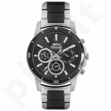Vyriškas laikrodis Slazenger DarkPanther SL.9.6190.2.01