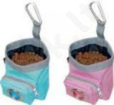 TREAT BAG maišiukai skanėstams