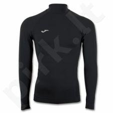Marškinėliai futbolui Joma Classic 3477.55.101S