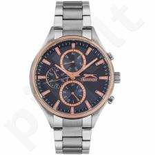 Vyriškas laikrodis Slazenger DarkPanther SL.9.6206.2.04
