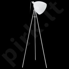 Grindinis šviestuvas EGLO 92891 | DON DIEGO